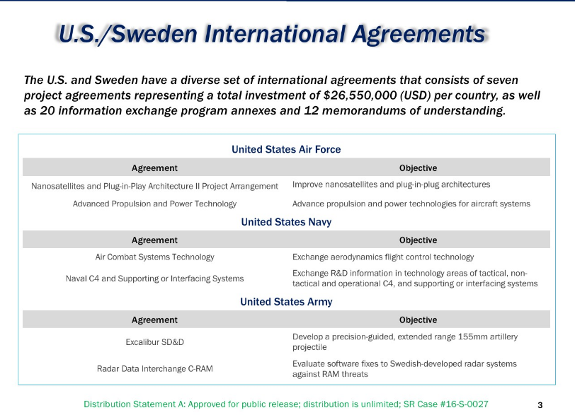 svenska-och-amerikanska-samarbeten